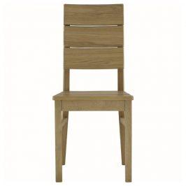 Alba Jídelní židle INSIDE W