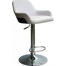 Sedia Barová židle 2-84