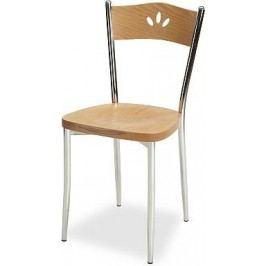 MIKO Jídelní židle Lidia
