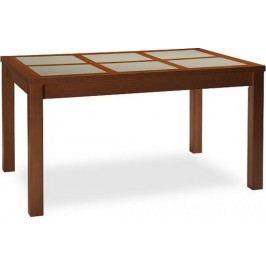 MIKO Jídelní stůl Ringo