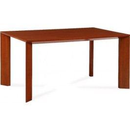 Autronic Stůl dřevěný ART-2295 TR2