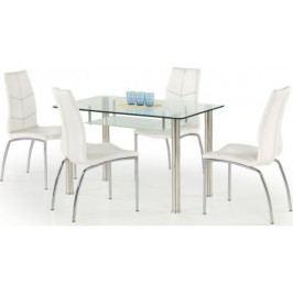 Halmar Jídelní stůl Olivier