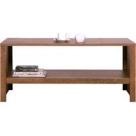 Tempo Kondela Konferenční stolek MONTE Typ 14