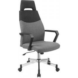 Halmar Kancelářská židle Olaf