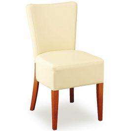 Bernkop Židle 313 760 Isabela