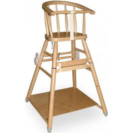 Bernkop Sandra jídelní židlička 331 710 B 3/4