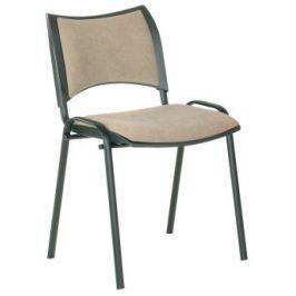 Sedia Židle 13 čalouněná