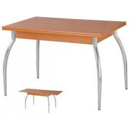 Sedia Stůl 432