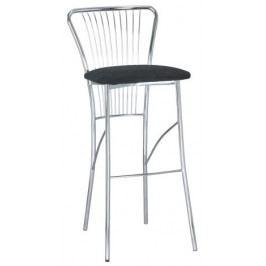 Sedia Barová židle 500