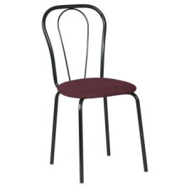 Sedia Jídelní židle Bistro L