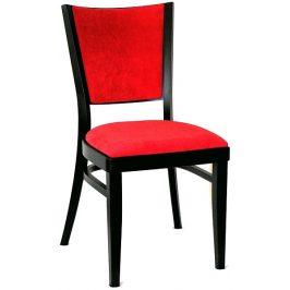Bernkop Židle 313 361 Albert