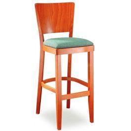 Bernkop Barová židle 363 262 Josefína