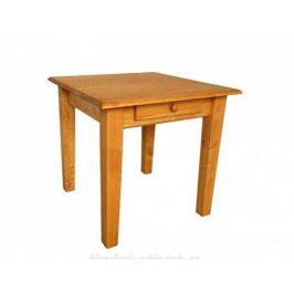 Unis Dřevěný jídelní stůl 00465