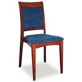 Bernkop Židle 313 142 Nicol