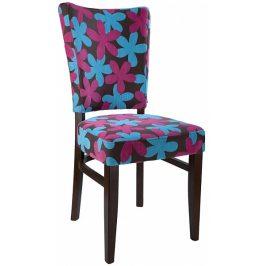 Bernkop Židle 313 773 Isabela