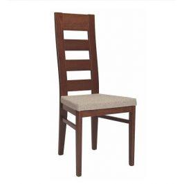Stima Jídelní židle Falco