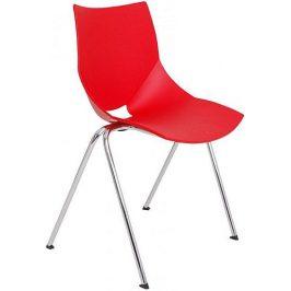 Sedia Jídelní židle Shell