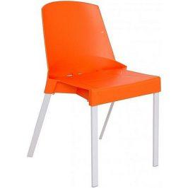 Sedia Jídelní židle Shine