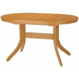 Stima Jídelní stůl Terst