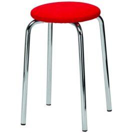 Kovobel Židle Marta