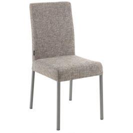 Kovobel Jídelní židle Dax