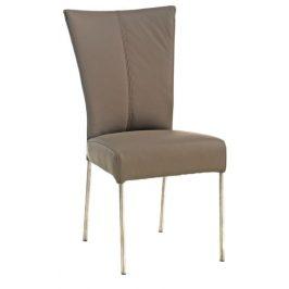 Kovobel Jídelní židle Jason