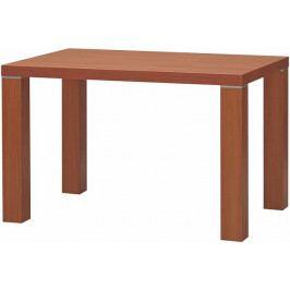 Stima Jídelní stůl Jadran 80x120 cm Jídelní stoly