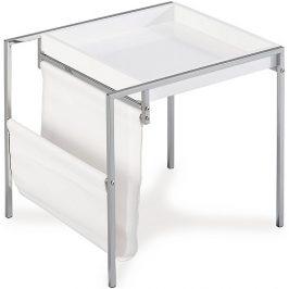 Autronic Konferenční stolek 58957 WT