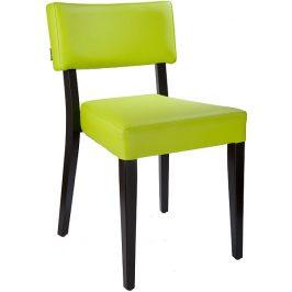Bernkop Židle 313 181 Ema Židle do kuchyně