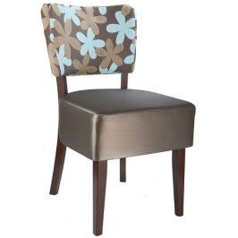 Bernkop Židle 313 763 Isabela Židle do kuchyně