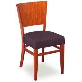 Bernkop Židle 313 270 Josefína