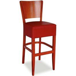 Bernkop Barová židle 363 260 Josefína
