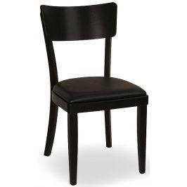 Bernkop Židle 313 265 Marina Židle do kuchyně