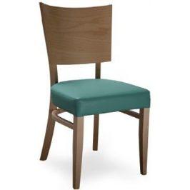 Bernkop Židle 313 240 Nina
