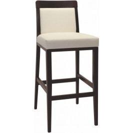 Stima Barová židle Opera Bar Boheme 49Ei