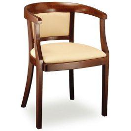 Bernkop Polokřeslo 323 363 Thelma Židle do kuchyně