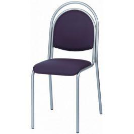 Kovobel Jídelní židle Duo