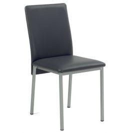 Kovobel Jídelní židle City