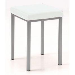 Kovobel Židle Zara Židle do kuchyně