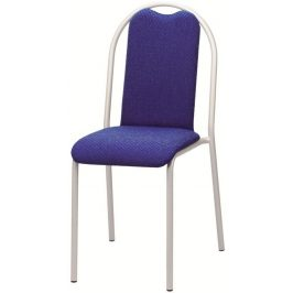 Kovobel Jídelní židle Petra Židle do kuchyně