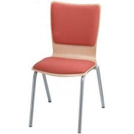 Kovobel Židle Simona Židle do kuchyně