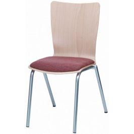 Kovobel Jídelní židle Simona B