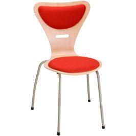 Kovobel Židle Klaudie
