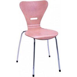 Kovobel Jídelní židle Klaudie H
