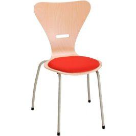 Kovobel Židle Klaudie B Židle do kuchyně