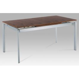 Autronic Stůl jídelní WD-5864 AWAL