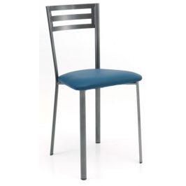 Kovobel Jídelní židle Dixie