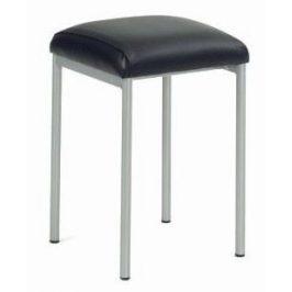 Kovobel Židle Elly