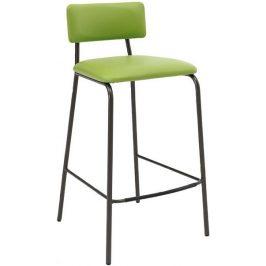 Kovobel Barová židle Etta bar