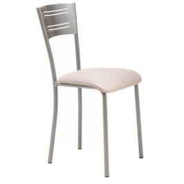 Kovobel Jídelní židle Hera